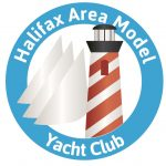 Halifax Area Model Yacht Club